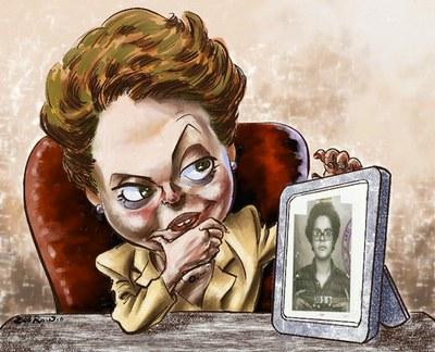 """""""Ajuste fiscal"""" iniciado por Dilma não visa """"acertar contas públicas"""", mas mostrar adesão a mito conservador. Caminho pode levá-la ao desastre"""