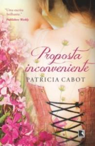 PROPOSTA_INCOVENIENTE_1400193310B