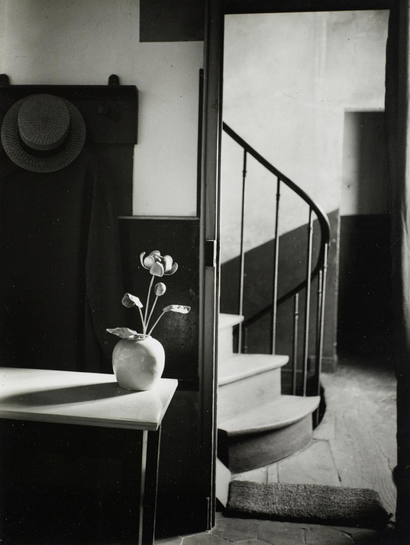 Foto | André Kertész
