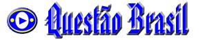 a45e2-quest25c325a3o2bbrasil