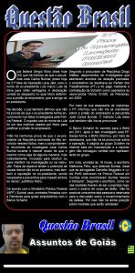 Lavajato1.fw