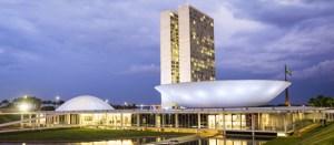 brasilia-congresso_topictwocol