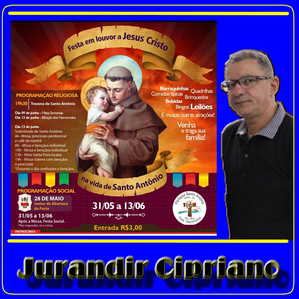 jurandir.fw