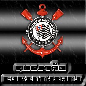 Venda de Rondinely é motivo de racha no @VilaNovaFC_ @Reinaldo_Cruz @Dribles_ @Assuntosdegoias @Qb_7