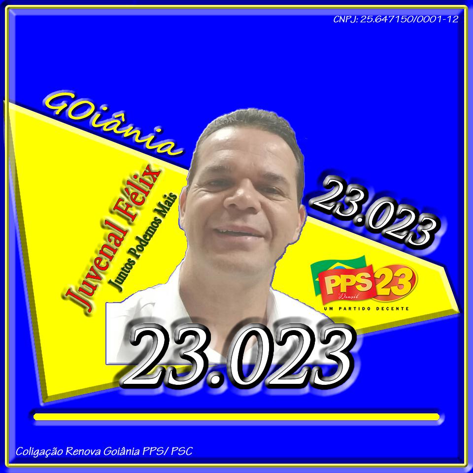 cacho-fw411