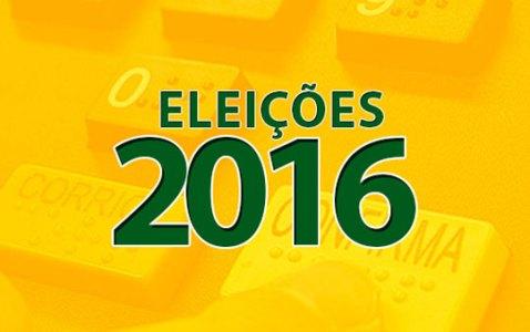 eleicoes2016-03
