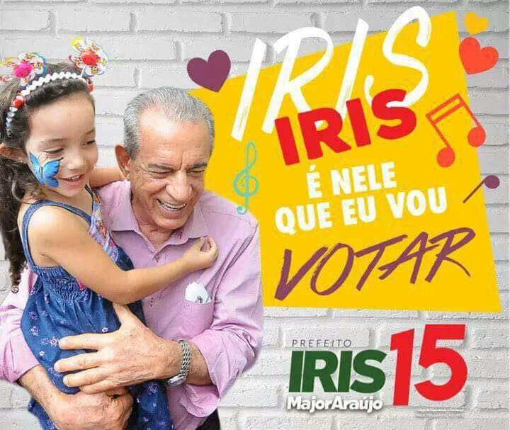 15-f11