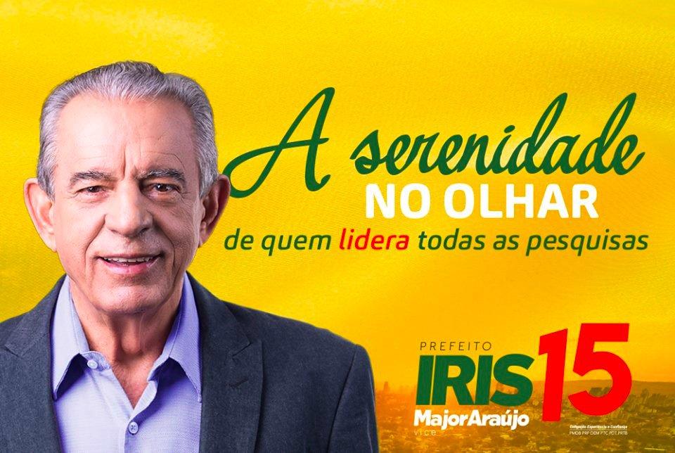 iris1121111