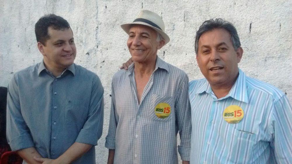 tiao-do-samba-rael-e-agenor-mariano