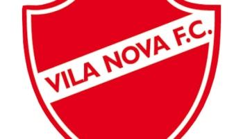 c4345274af Começa a venda antecipada de ingressos para Vila Nova x Luverdense - São  esperados 25 mil